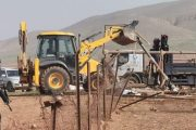 OCHA: Israel demolished or seized 89 Palestinian-owned structures in two weeks, displacing 146 people, including 83 children