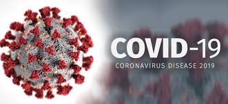 Palestine confirms 1,676 new coronavirus cases, eight deaths