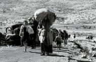 Al-Nakba  1948